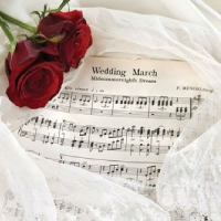 Bröllopspaket 2 298fa4b44dced